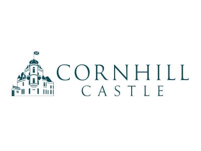 Cornhill-Logo Homepage