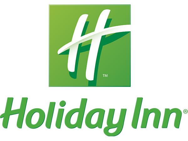 Holiday_Inn_Logo Homepage