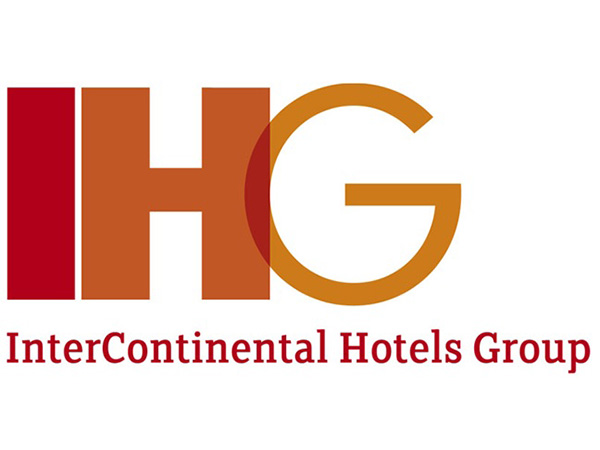 IHG_logo Homepage