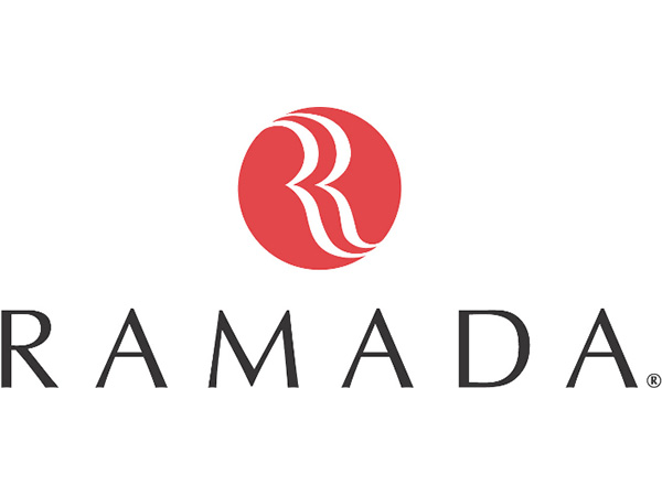 Ramada-Company-Logo Homepage