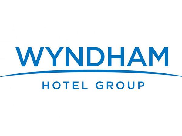 Wyndham-hotel-group Homepage
