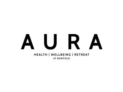 aura-health-spa Homepage