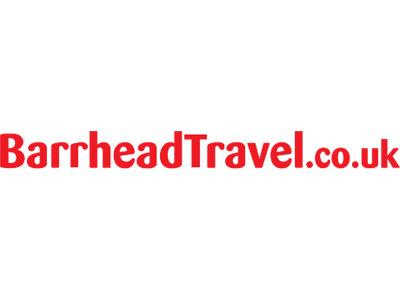 barrhead-travel-logo Homepage