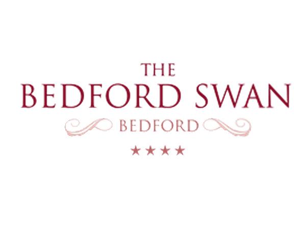bedford-swan-hotel Homepage