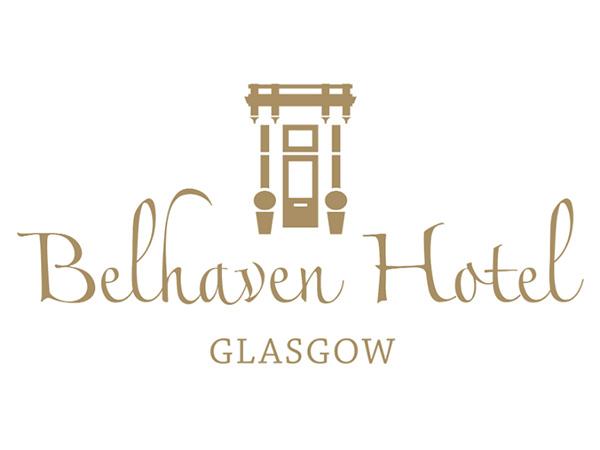 belhaven-hotel Homepage