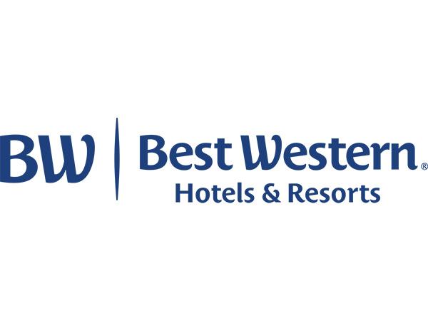 best-western-logo Homepage