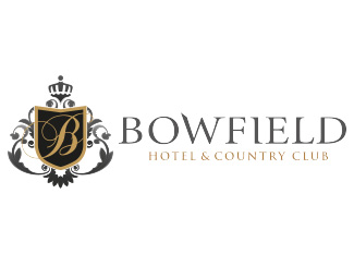 bowfield-hotel-logo Homepage