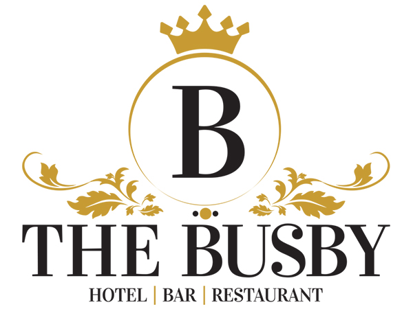 busby-logo Homepage