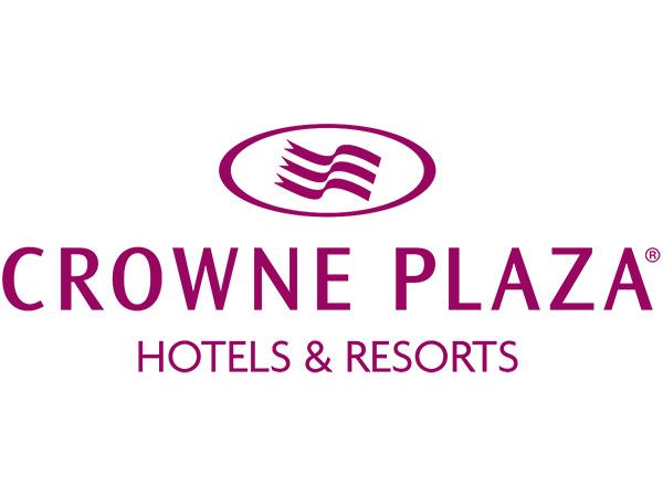 crowne-plaza Homepage