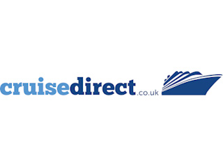 cruise-direct Homepage