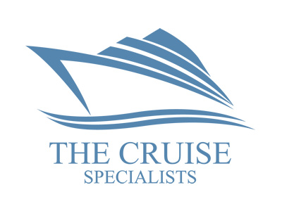 cruise-specialists-logo Homepage