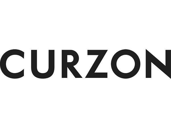 curzon-cinema-1 Homepage
