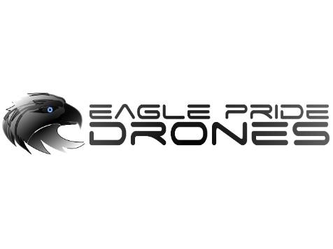eagle-pride-drones-logo Homepage