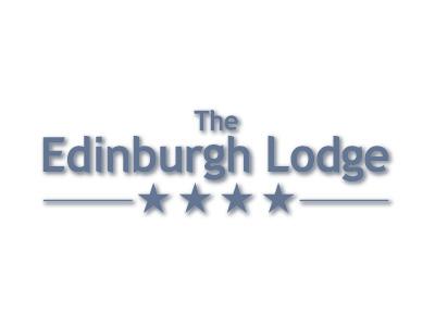 edinburgh-lodge-logo Homepage