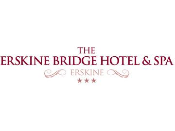 erskine-bridge-hotel-logo Homepage