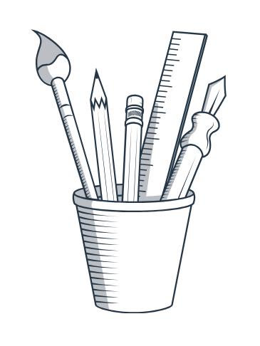 graphic-design Web Development