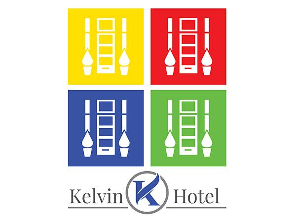 kelvin-hotel-logo Homepage