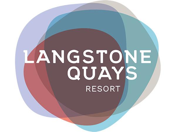 langstone-logo Homepage
