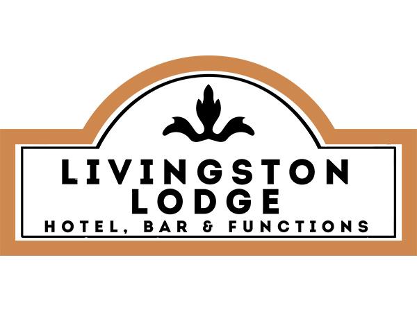 livingston-lodge-logo Homepage