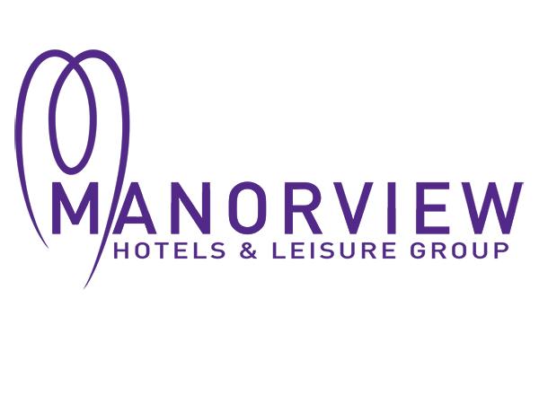manorview-logo-1 Homepage
