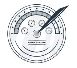 optimised-speed-3 Web Development