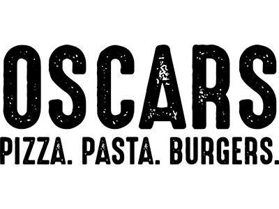 oscars-logo Homepage