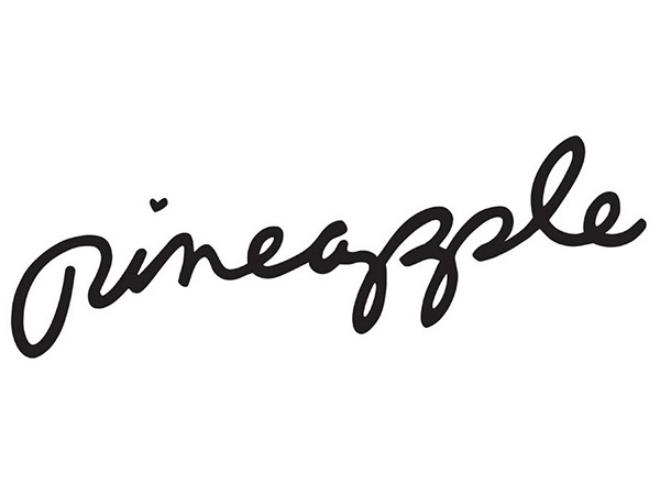 pineapple-dance-studio-1 Homepage