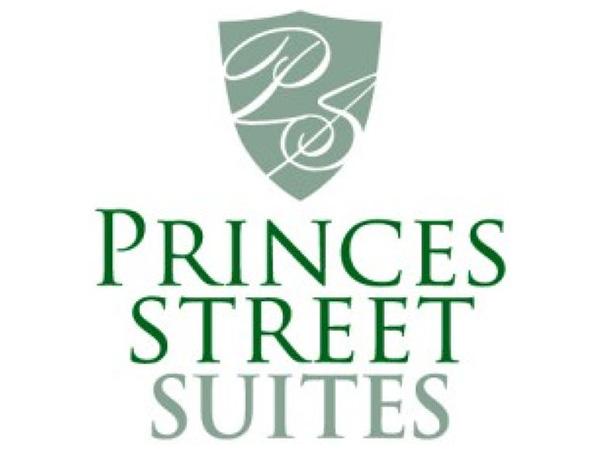 princes-street-suites Homepage