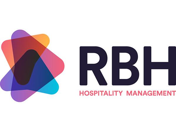 rbh-hospitality Homepage