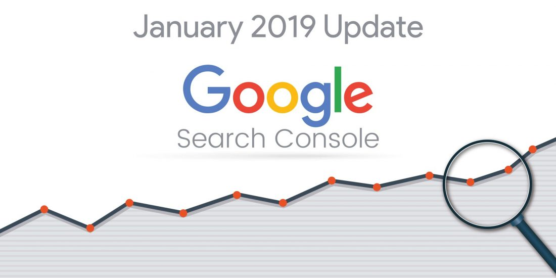 search-console-update-jan-2019-hero-1100x550 Homepage