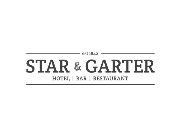 stargarter-logo Homepage