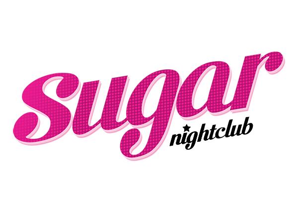 sugar-logo Homepage