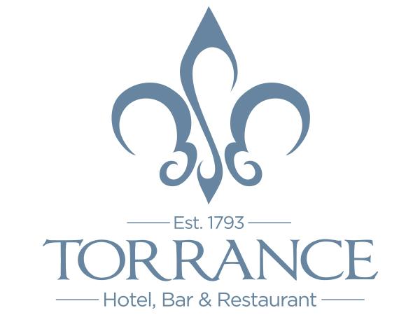 torrance-logo Homepage