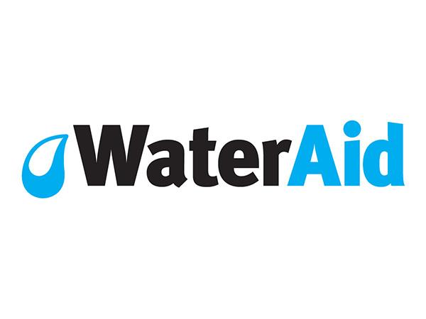 wateraid-logo Homepage