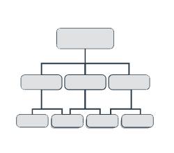 website-architecture-1 Web Development