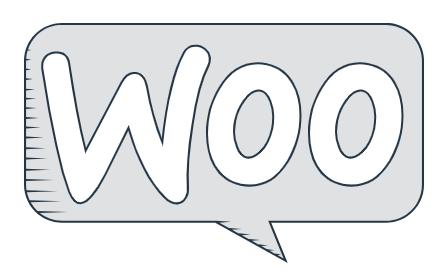 woo-commerce Web Development