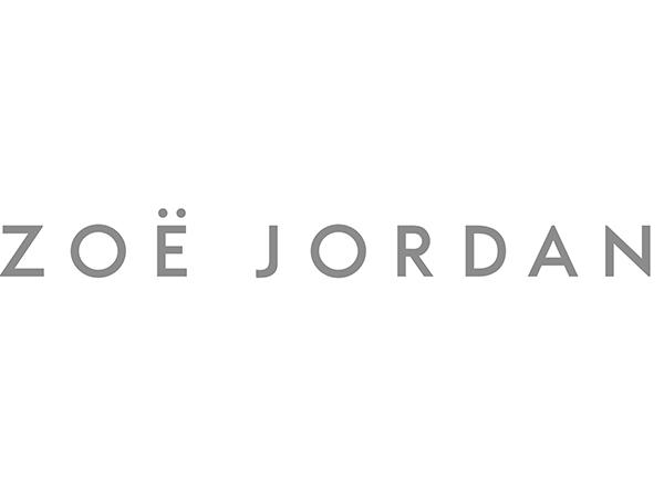 zoe-jordan Homepage