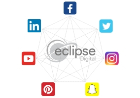 eclipse-social-media-1 Eclipse Digital Marketing Services