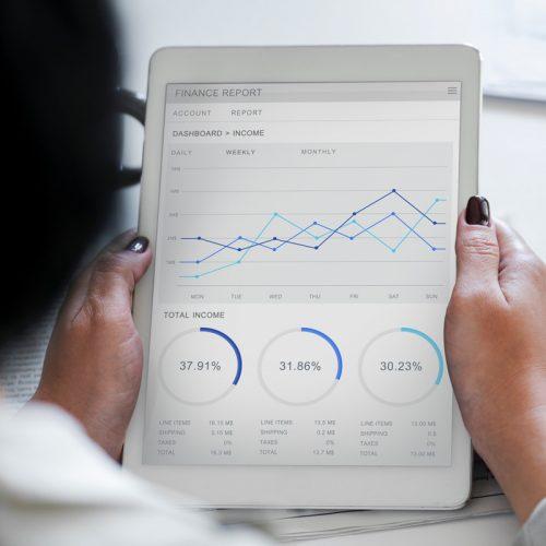 revenue-growth-500x500 Hotel Marketing Services