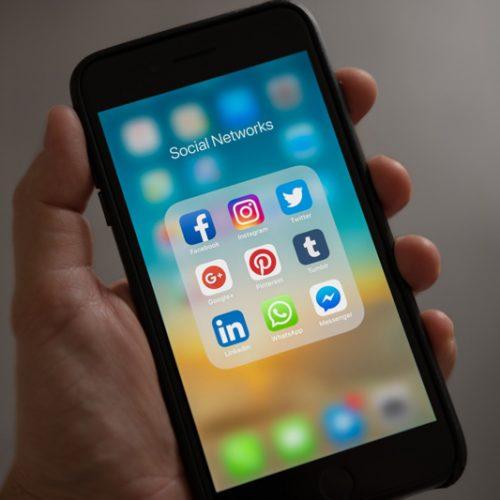social-media-posts-500x500 Social Media Marketing Services