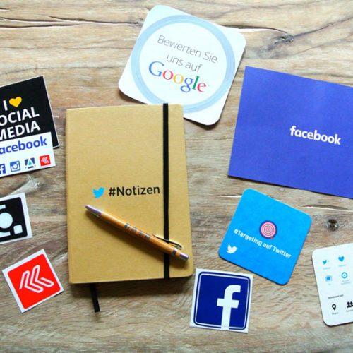 social-media-strategy-500x500 Social Media Marketing Services
