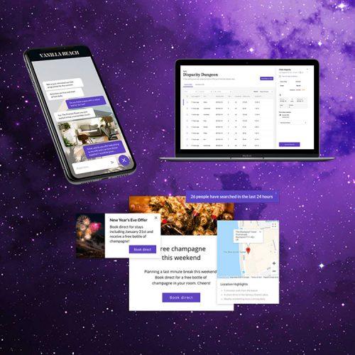 guest-platform-500x500 Hotel Marketing Services