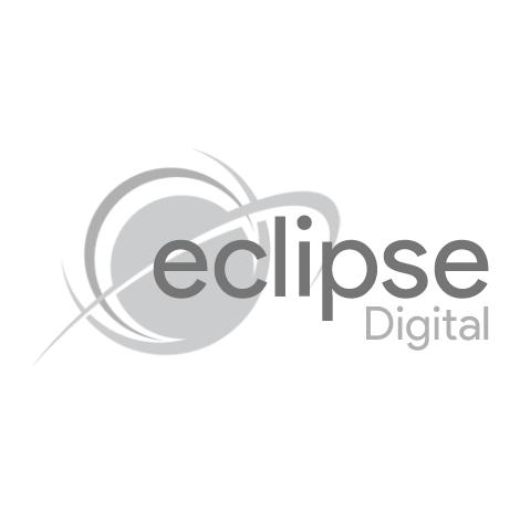 slider-1-eclipse-digital-logo Homepage