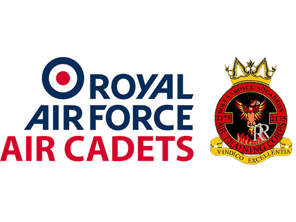 2175-air-cadets-holding-logo Homepage