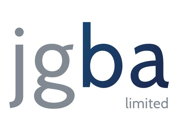 JGBA-logo Homepage