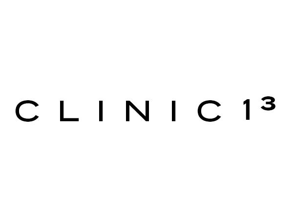 clinic13_logo Homepage