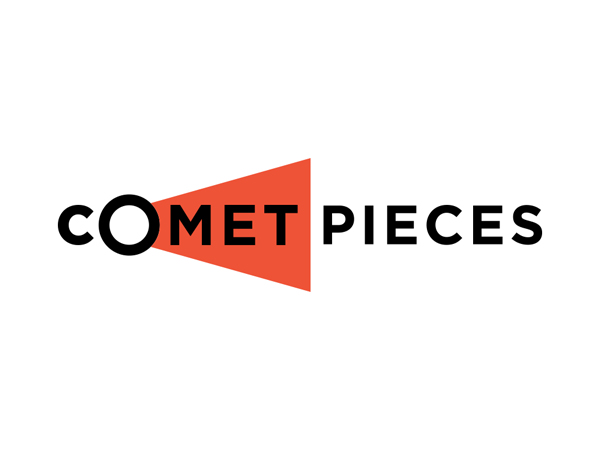 comer-pieces Homepage