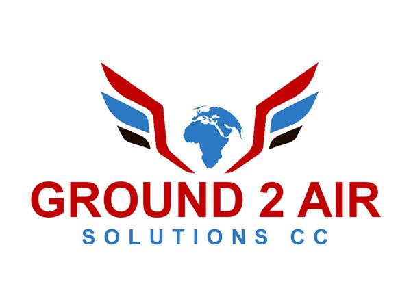 ground-2-air-logo-2 Homepage
