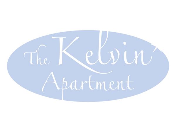 kelvin-apartment Homepage