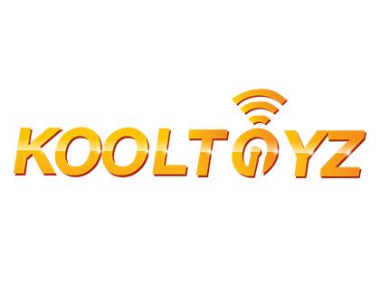 kooltoyz Homepage